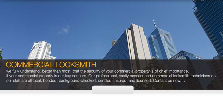 NYC Locksmith